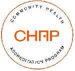 Community Health Professionals Affiliate Accredidation Program