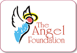 Community Health Professionals Angel Foundation