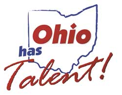 Ohio Has Talent